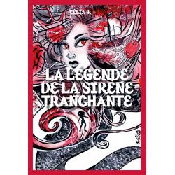 La Légende de la Sirène...