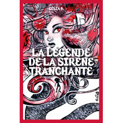 Ebook - La Légende de la...