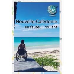 Ebook - Nouvelle-Calédonie...