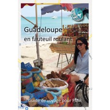 Ebook - Guadeloupe en...
