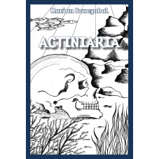 Ebook - Actiniaria - Marion...
