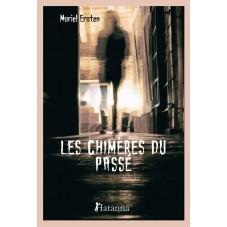 Ebook - Les Chimères du...